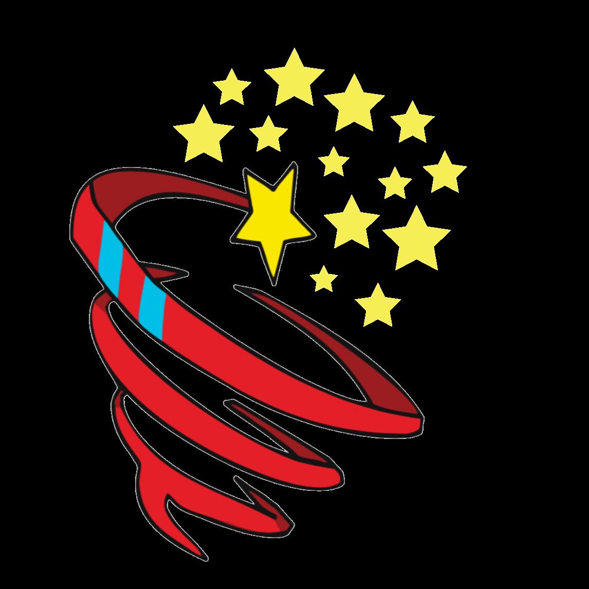 Hurricane Stars Club Inc
